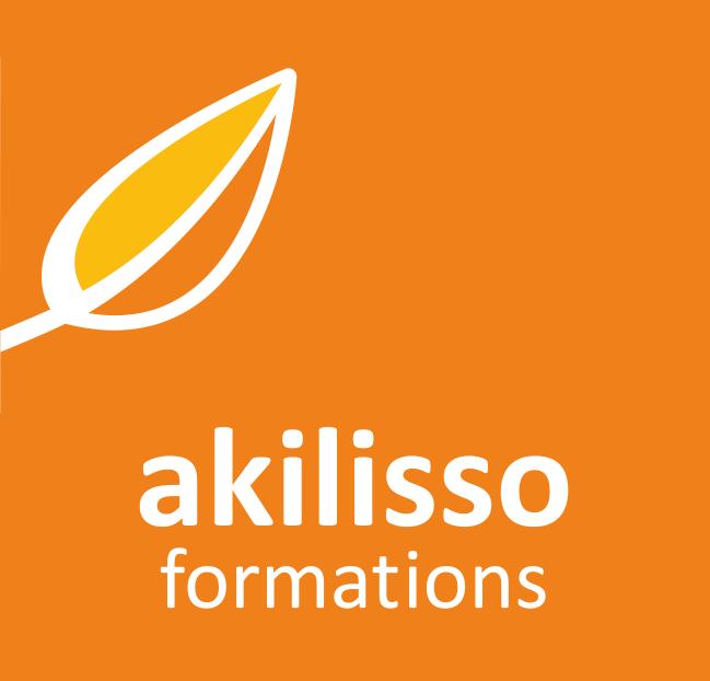 akilisso formation